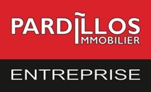 IMMOBILIER : Pardillos - Immobilier d_entreprise à Caen